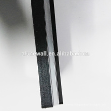 3 4 5 6 7 8 10 12 14 mm thickness aluminum composite panel acp for buliding walls