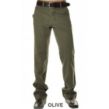 Men's Pant Leisure Trousers
