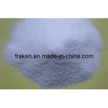 Methylsulfonylmethane Msm de haute qualité
