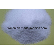 High Quality Methylsulfonylmethane Msm