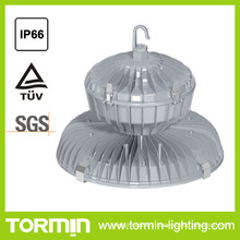 CREE LED, IP66, 120W Industry LED High Bay Light