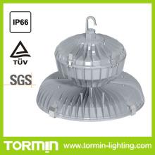 Diodo emissor de luz do CREE, IP66, luz alta da baía do diodo emissor de luz da indústria 120W