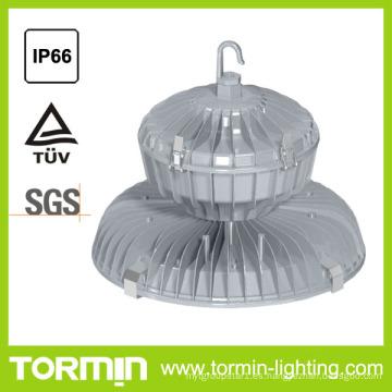 CREE LED, IP66, 120W Industry LED Alta luz de la bahía