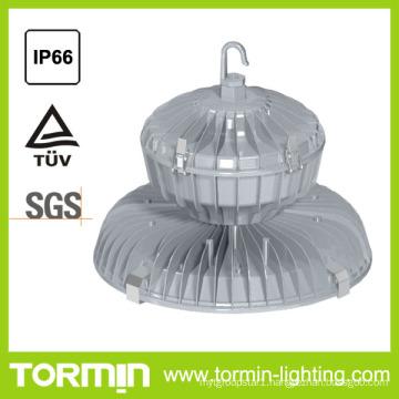 IP66 CREE LED High Bay Lamp