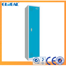 Multi-doors steel locker for gym/gym lockers for sale