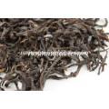 Imperiale Qualität Oolong Tee Fenghuang Tee