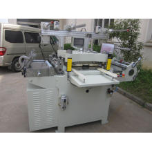 Gilding Press and Stamping Press Die Cutting Machine
