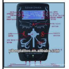 ED280 full digital PWM control power supply