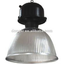 400w Outdoor PC High Bay Light CE certification