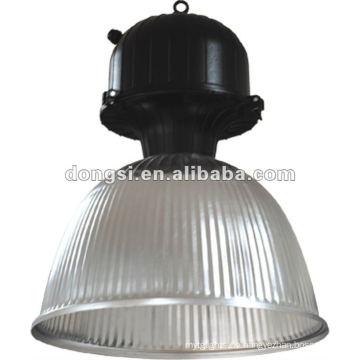 400w Outdoor PC High Bay Licht CE-Zertifizierung