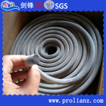 High Performance Rubber Seal Strip to Korea