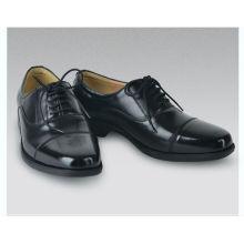 2015 wholesale high quality new design classic italian men shoes