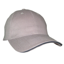 Flex Fit Hats (MK13-4)