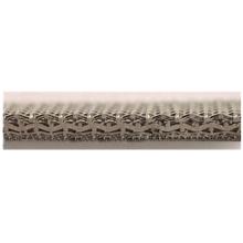 Micron de acero inoxidable 304 de malla de alambre sinterizado