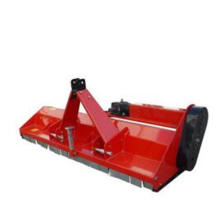 Light Duty Flail Mower (EF85)