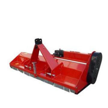 Light Duty Flail Mower (EF85)