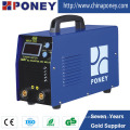 Machine de soudage à l'arc Inverter DC Welder MMA-145I / 160I / 200I / 250I