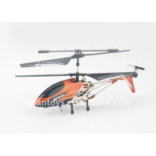 3.5ch remote control helicopter with gyro LS-109