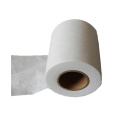 PFE95 Medical Mask Melt Blown Filter Fabric
