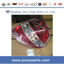 OEM 7528000AF 7527000AF DFM H30 Tail Lights
