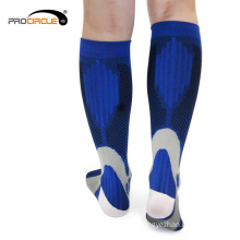 Custom Compression Running Socks