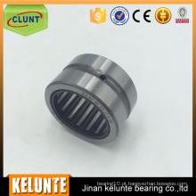 IKO Rolamento NKI25 / 30 de rolamento de agulhas NKI25 / 30 com anel interno