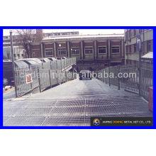 DM high quality bar reinforcing mesh