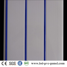 PVC Ceiling Panel (BSL-2001)