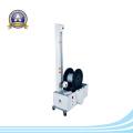 Dispositivo de alimentação do cabo do fio fino da alta qualidade para a venda (WRS-HS)