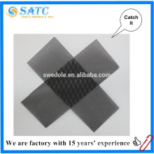 mesh sanding screen disc