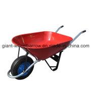 Supply Functions of Farm Tools Wheelbarrow Wb7215t
