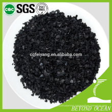 Best-selling activated carbon for fish tanks