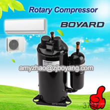 Vertikale QXR36E portable kleiner Wechselstrom Kompressor 220v