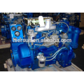 Marine Dieselmotoren zum Verkauf 24kw (Motor Modell 395AC-1)