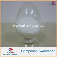 Édulcorant Composé - Table Sugar