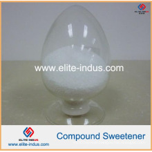Compound Sweetener - Table Sugar