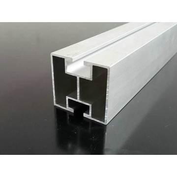 Aluminium alloy Solar Panel Frames