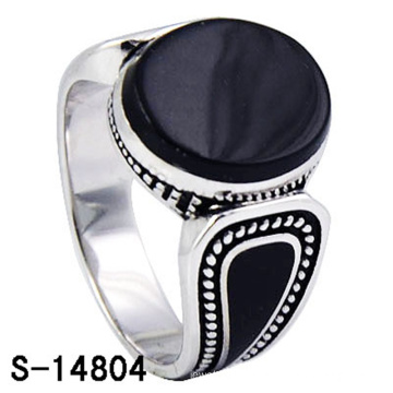 New Arrival Imitation Jewelry Ring Silver 925