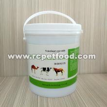 medicine lodge livestock sale