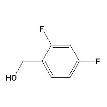 2, 4-Difluorobenzyl Alcohol CAS No. 56456-47-4