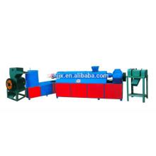 rubber sealing strips machine