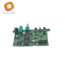 One Stop Service Amplifier PCB Board Blue t active Speakers amplifier Pcb board Custom