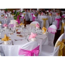 Tablecloth,100%polyester tablecloth,hotel table cover