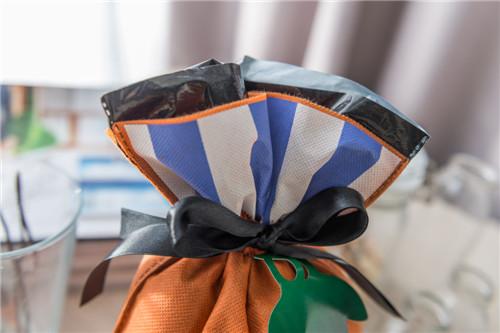 Gift Bags Wholesaler