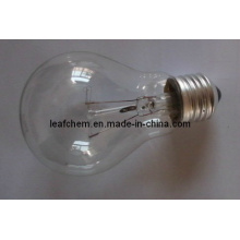 40W 60W Incandescent Lighting Bulb