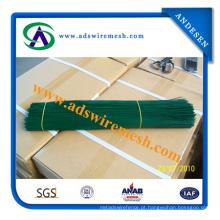 Fio de corte revestido de PVC (0.1-5.5mm)