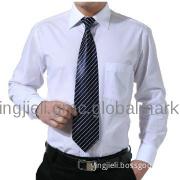 Man long shirt autumn new products