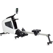 Equipamento comercial do Gym do Rower com boa qualidade