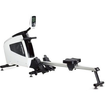 Commercial Rower Gym Equipment with Good Quality