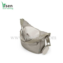 Portable Travel Diaper Bag (YSDB00-028)